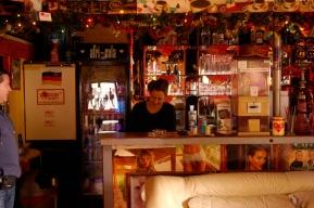 ital Bar