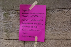 https://oannette.wordpress.com/kulturpaedagogik/4-tage-druckwerkstatt-im-anflug-auf-die-reformation/