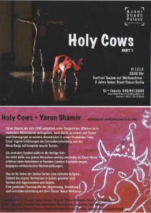 h0ly-cows-flyer